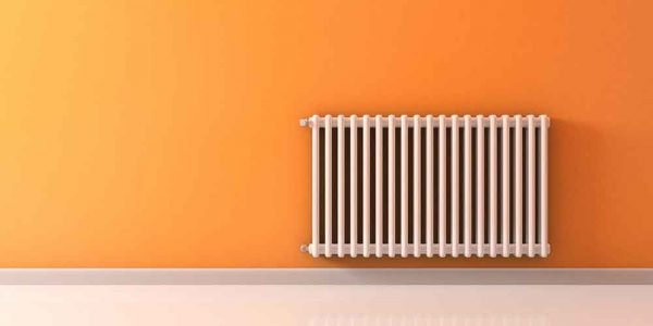 One-radiator-is-sufficient-to-heat-a-whole-floor