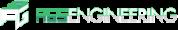 Κατασκευή , ανακαίνιση , παθητικό σπίτι, μελέτη, επίβλεψη, διαχείριση τεχνικών έργων , νομιμοποίηση αυθαιρέτων | Τεχνική εταιρεία AGS Engineering