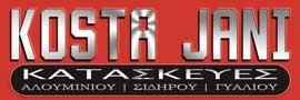 Logo-of-Kosta-Jani-Constructions