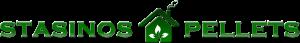 Εργοστάσιο Παραγωγής Πέλλετ & Ξυλείας - Στασινός