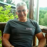Ioannis Bekos AxionGym