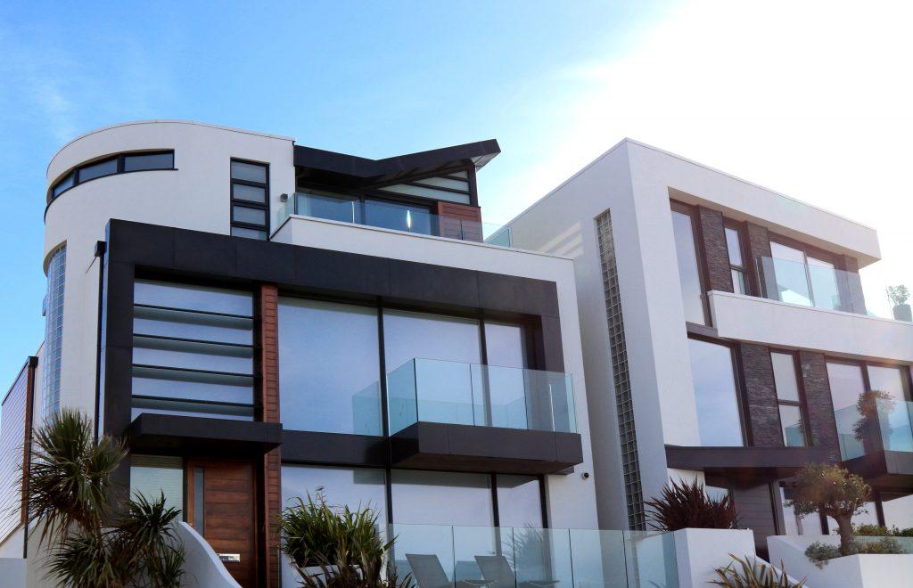 apartment architectural design architecture 323780