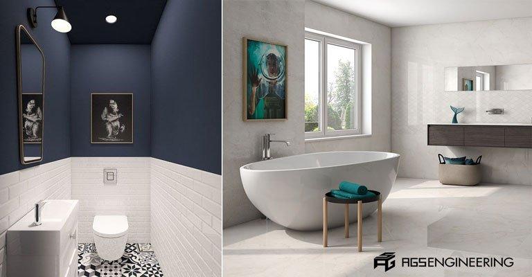 Ανακαίνιση WC και μπάνιου από την AGS-Engineering.jpg