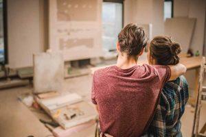Σχεδιάζουμε μαζί την ανακαίνιση του σπιτιού σας