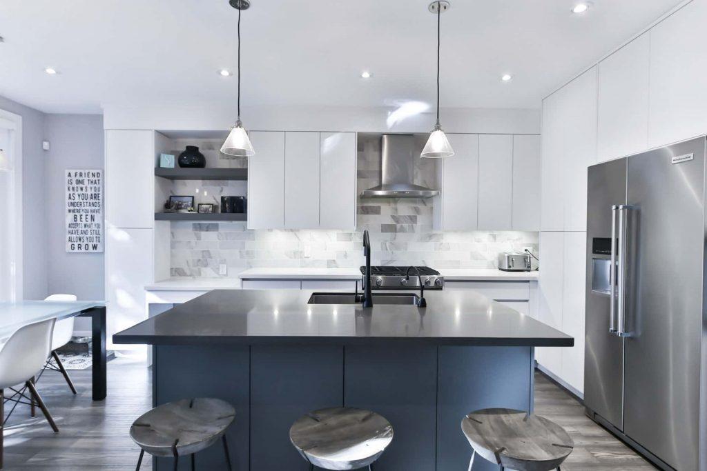 έπιπλα κουζίνας - kitchen furniture - κατασκευή μοντέρνας κουζίνας.jpg
